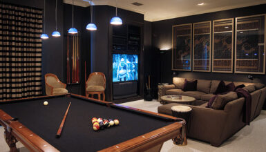 Man-Cave-Essentials