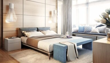 bedroom-ideas-for-couple