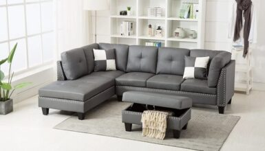 best cheap sectional couches under 300