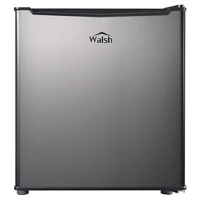 Walsh WSR17S5 Compact Refrigerator