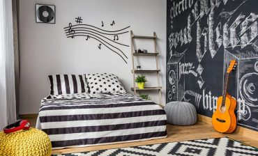 cool things to have in your bedroom