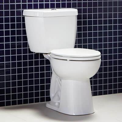 Niagara 77001WHCO1 Toilet