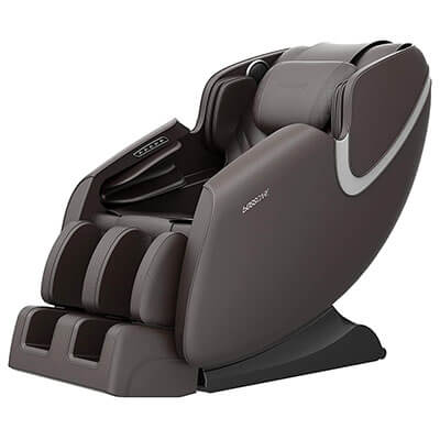 BOSSCARE Massage Chair
