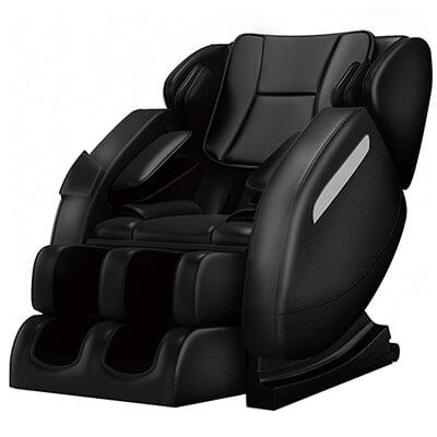 FAVOLCANO Zero Gravity Full Body Massage Chair