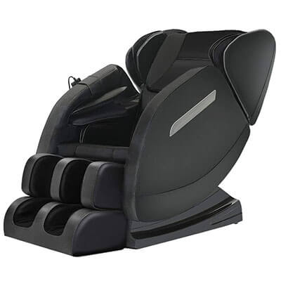 SMAGREHO Massage Chair Recliner