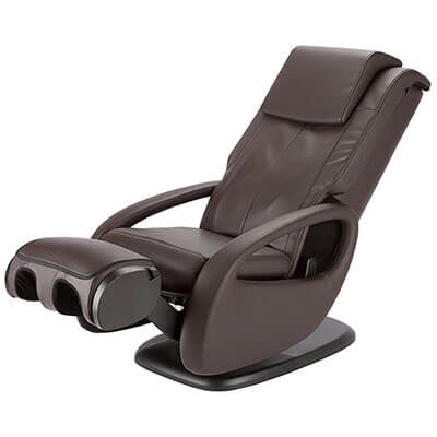 Human Touch WholeBody 7 1 Massage Chair