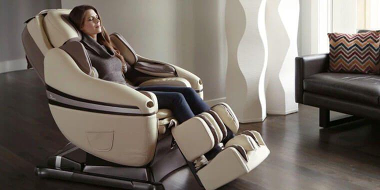 massage chairs under 2000