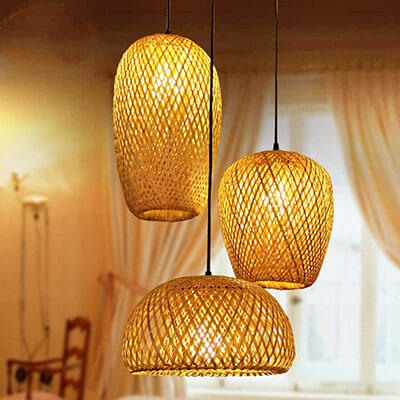 Goodtechnical-Retro-Japanese-Style-Wicker-Lamp