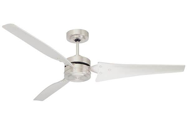 Emerson 65-inch Ceiling Fan