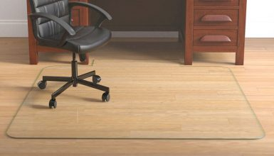 heavy duty chair mats for big people