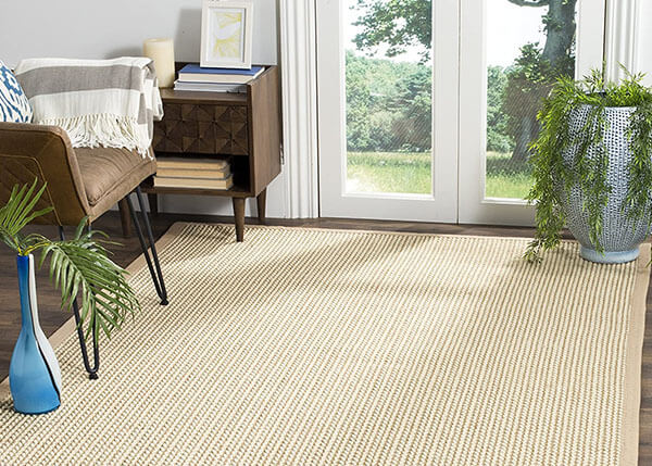 Carpeting And Rugs